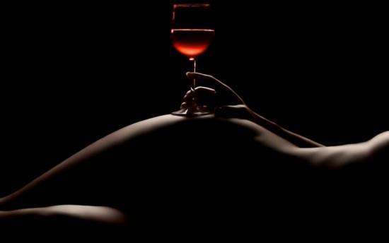 copa-vino-mujer