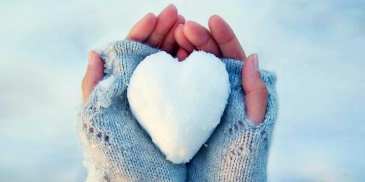 corazon-de-hielo